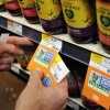 Congress Could Soon Pass A Ban On GMO Labeling (Introduced by Monsanto)