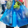 Hawaii Just Banned Plastic Bags At Grocery Checkouts!