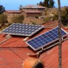 Peru Will Provide FREE Solar To 2 Million Of Its Poorest Residents