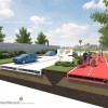 The Netherlands To Construct Recycled Plastic Roads That Snap Together Like Legos!