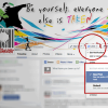 Take Back Control Of Your Facebook News Feed In Minutes!