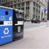 'Smart Bins' Will Act As Wi-Fi Hot Spots To Those In Underserved Neighborhoods