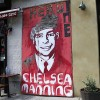 Chelsea Manning Faces Solitary Confinement For Having Expired Toothpaste And Caitlyn Jenner's Vanity Fair Issue