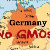 Breaking: Germany Follows Scotland's Lead And Opts To Ban GMOs