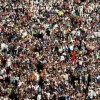 The World Population Is Expected To Hit 11.2 Billion By 2100