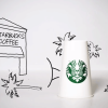 Here's How Starbucks Is Destroying The Rainforest (And What You Can Do To Help)