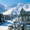 Aspen, Colorado Becomes 3rd US City To Run On 100% Renewable Energy!