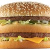 This Is What A Big Mac Does To Your Body Within One Hour Of Eating It
