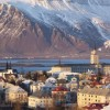 When Iceland Capped Its Syrian Refugees At 50, 10,000 Icelanders Responded By Offering Up Their Homes