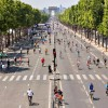 For One Day In September, There Will Be Absolutely NO Traffic In Paris, France