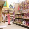 Target To Remove All Gender-Based Signs In Kids' Department