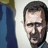 Syrian President Says US And Europe Created Refugee Crisis By Supporting Terrorism