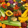 For The First Time Ever, US Federal Guidelines Recommend A Plant-Based Diet