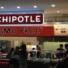 New Lawsuit Accuses Chipotle Of Lying About Not Having Any GMO Ingredients