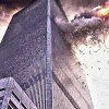 Some Guy Has Pointed Out Something REALLY Strange About The 9/11 Footage We've Been Watching All These Years