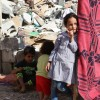 """UN Report Says Gaza Could Be """"Uninhabitable"""" In Next 5 Years"""