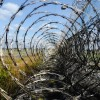 Manufacturers Refusing To Sell Hungary Razor Wire For Their Anti-Refugee Fences