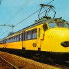 By The Year 2018, ALL Dutch Trains Will Run On Wind Energy