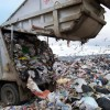 Americans Are Sending Trash To Landfills 2x Faster Than Thought