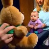 Are We Born Good? Here's What Babies Can Teach Us About Human Morality