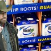 Chuck Norris Calls Out Monsanto For Poisoning The Food Supply