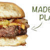 Vegan Burger Chain Raises $108 Million After Turning Down Google's Buy-Out Offer