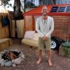 Want To Find (Free) Land And Become An Eco Warrior? Let This Guy Inspire You!