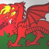 Wales Joins 15 Other Countries And Bans GMOs!