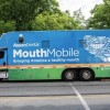 Veterans Don't Get Free Dental, So This Mobile Clinic Is Offering It To Them For Free