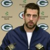 Packers Quarterback Shuts Down Anti-Muslim Hater, Voices Tolerance