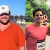 How This Man Beat Type 2 Diabetes, Depression, And Lost 130 Pounds In The Process