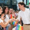 Canada Commits To Taking In Women, Children And Gay Refugees From Syria