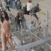 """M.I.A Travels With Refugees In Her Powerful New Music Video """"Borders"""""""