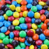 5 Debilitating Health Conditions Linked To M&Ms Candies