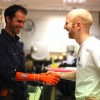 Amazing Prosthetic Hand Can Be Created In 42 Hours And Costs Just $3,000