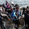 EU Government Wants To Make It Illegal To Save Refugees From Drowning
