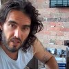 In Two Minutes, Russell Brand Summarizes The Solution To Terrorism [Watch]