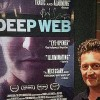 """Alex Winter Of """"Bill And Ted"""" Gives TED Talk Refuting Propaganda About The Dark Net"""