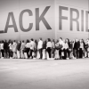 24 Chain Stores NOT Opening On Thanksgiving Day