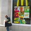 McDonalds Under Fire Again For Refusing Food To The Homeless