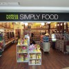 British Supermarket Chain To Donate Nearly Expired Food, Follow France's Lead