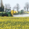 Feds Used Monsanto-Funded Studies To Determine Glyphosate-Containing Weedkillers Are Safe
