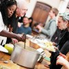 In 10 Months, This Cafe Has Fed 10,000 People With 20 Tons Of Unwanted Food
