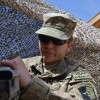 US Army Officials Announce That Women Will Soon Be Forced To Register For The Draft