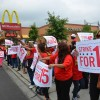 Paramedic Who Makes $15/hr Shuts Down Every Argument Against Fast Food Workers Who Earn The Same