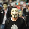 December 11th is 'ISIS Troll Day', And Anonymous Wants YOUR Help!