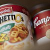 Breaking: Campbell Soup To Disclose GMO Ingredients On Labels