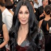 What Cher Just Did For Residents Of Flint, Michigan, Is Absolutely Amazing