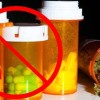 Big Pharma Sweating Bullets As 80% of Cannabis Users Give Up Prescriptions Pills for Pot
