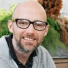 Moby Opened A Vegan Restaurant And Is Giving The Profits Away To Animal Charities